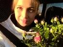 Виктория Суворова фото #34