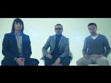 ДИСКОТЕКА АВАРИЯ feat. Батишта - Лабиринт (официальный клип, 2012)