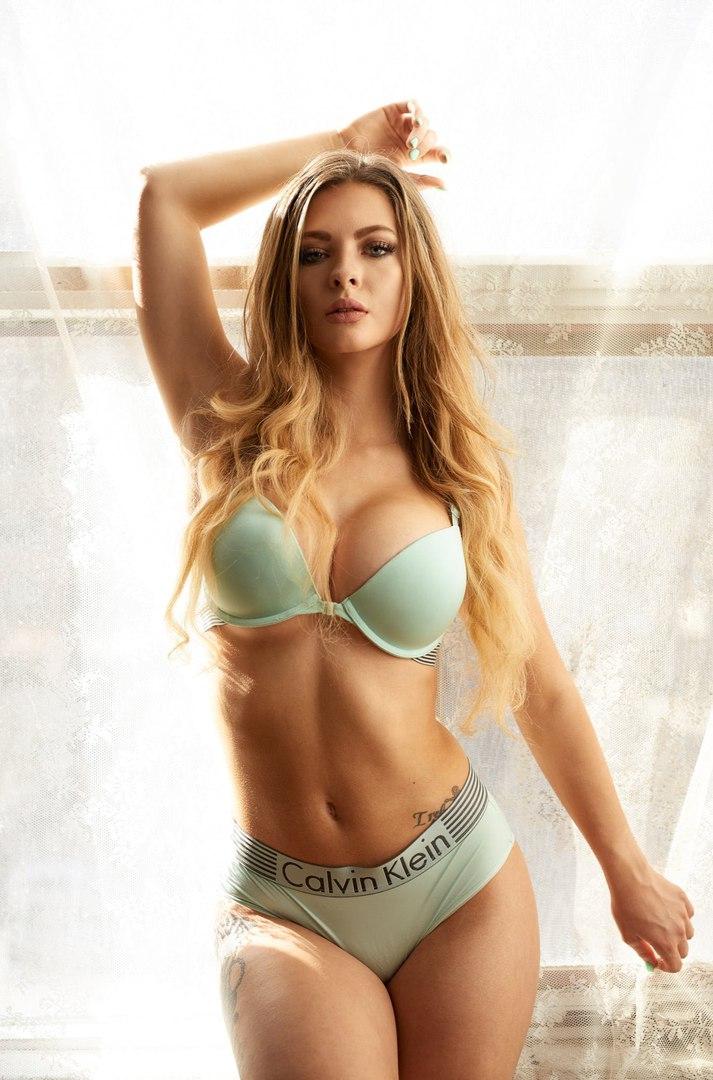 Nude female in finnish mainstream movieis