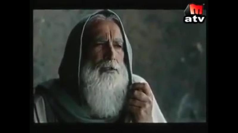 пророк юсуф мир ему 40 серия