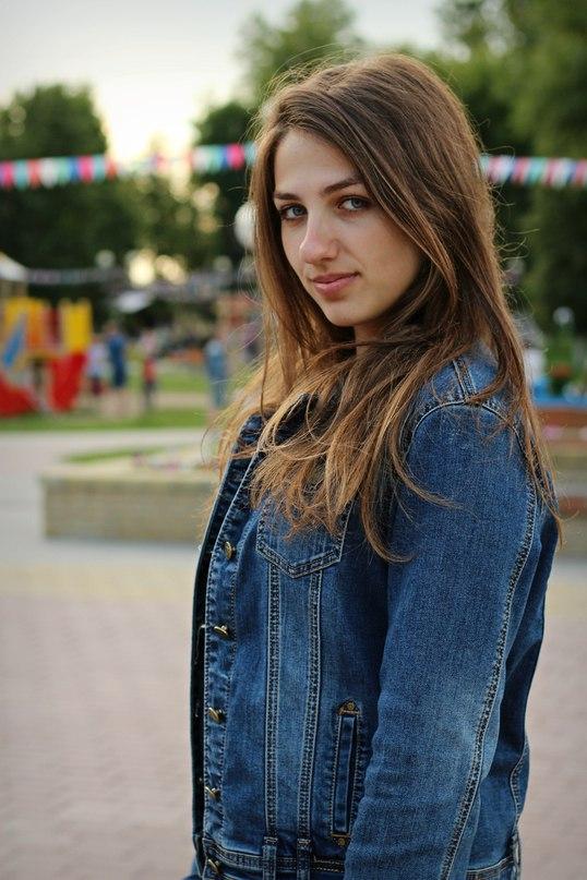 Юля Шепшук | Минск
