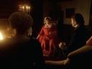 Легенда Сонной Лощины (1999) (Legend of Sleepy Hollow) (Фильм Ужасов о Всаднике без Головы)