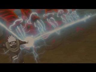 Naruto, shippuuden, 93рус, сабы, наруто, саске, комедия, фантастика, манга, аниме, анимация, naruto shippuuden-93 рус