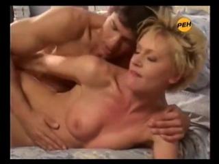 Опасные сексуальные игры (2004)