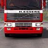 Euro Truck Simulator 2 - Российское сообщество