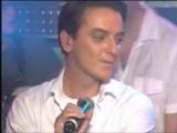 Schiller mit Heppner - Dream of You(live)