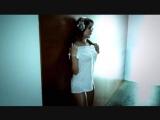 Женя Юдина - Помнишь Ли Ты (DJ Lumiere Remix)