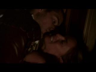 Gabrielle anwar sexy - the tudors (2007) s01e04 hd 1080p bluray