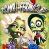 Зомби Ферма Zombi-Ferma2.ru