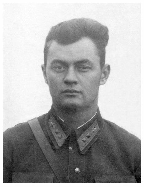 Решидов Абдраим Измаилович, крымскотатарский герой СССР, награждён дву
