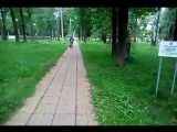 Мой первый выход в эфир на прямую трансляцию! Людмила Зарщикова - Live