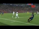 Международный кубок чемпионов 2017. Бавария - Интер 2-й тайм