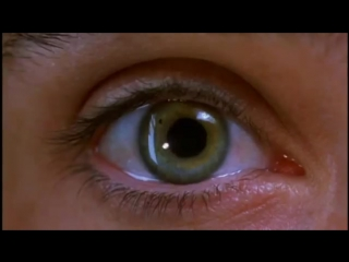 Реквием По Мечте | Requiem for a Dream | 2000