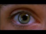 Реквием По Мечте   Requiem for a Dream   2000