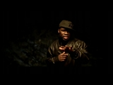 50 Cent feat Ne-Yo - Baby By Me