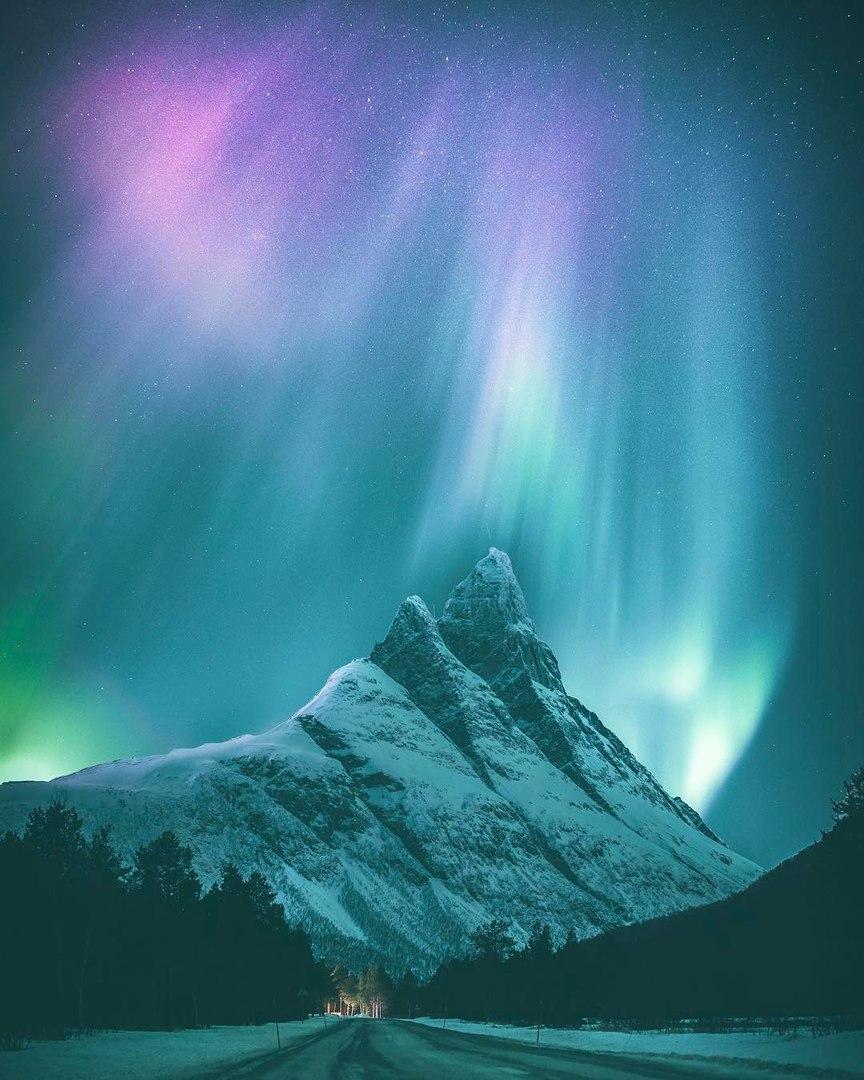 Роскошные пейзажи Норвегии - Страница 6 UWOzC-tQjL4