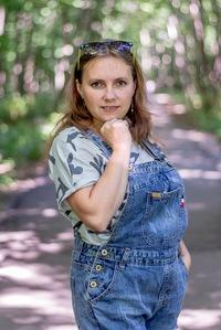 Александра Ценарева
