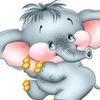 Слоненок - магазин детских товаров