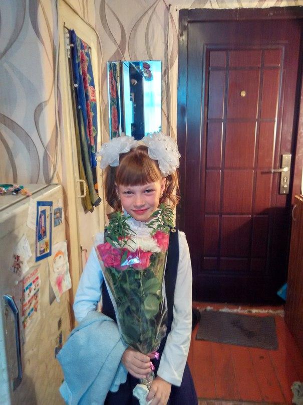 Валентина Петрова   Нижний Новгород