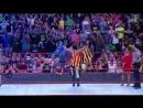 Wrestling Online_ coc16 545tv