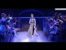 Кэти Перри \ Katy Perry_ Swish Swish  20 05 2017 телешоу «Saturday Night Live» в Нью-Йорке, США.