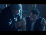 The.Magicians.S01E07.The.Mayakovsky.Circumstances.