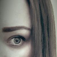 Олеся Имамова