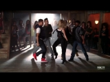 Glee Cast - Me Against The Music