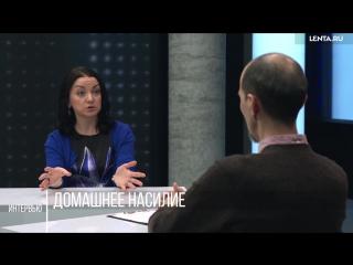 Роль женщины на Северном Кавказе — 2 ч