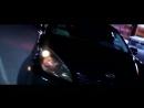 Наши красавцы Lexus Es
