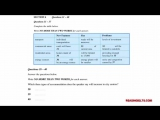 IELTS LISTENING PRACTICE TEST 2017 WITH ANSWERS - 02.8.2017