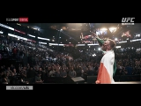 The Mac Life – Conor McGregor vs. Floyd Mayweather Episode 6 Weigh Ins