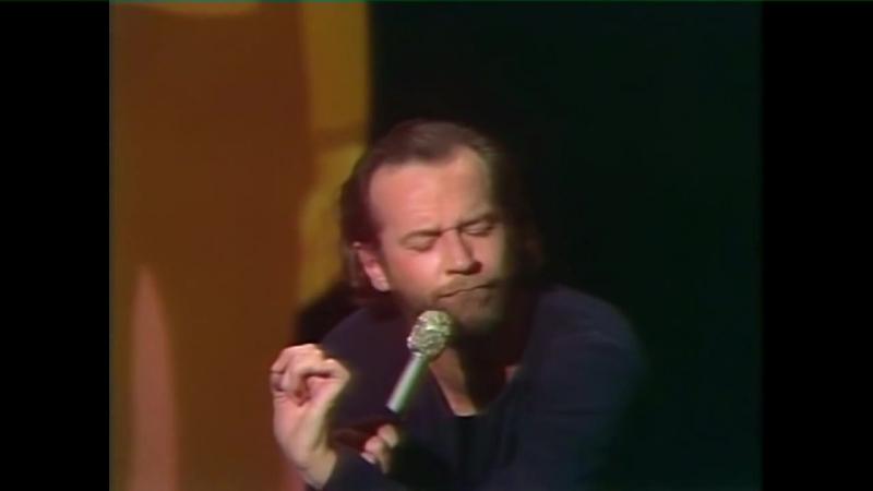 George Carlin - Fuck you im getting in the plane (online-video-cutter.com)