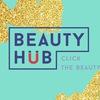 Beauty HUB