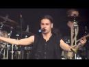 Vogelfrey - Feuertanz Festival 2012 - Burg Abenberg [Official Konzert Video] 2012