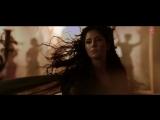 Afghan Jalebi (Ya Baba) VIDEO Song  Phantom  Saif Ali Khan, Katrina Kaif  T-Series