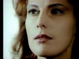 Джемма Халид- Gemma Halid - Русь моя (в Подземном переходе...)