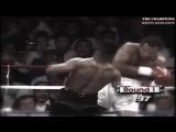 Mike Tyson Highlight