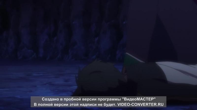 Re_Zero_kara_Hajimeru_Isekai_Seikatsu_[15]_[AniLibria_TV]_[HDTV-Rip_720p]
