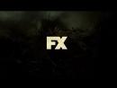 Американская история ужасов 6 сезон 5 серия Промо