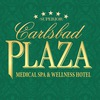Карлсбад Плаза/CARLSBAD PLAZA Hotel ⋆⋆⋆⋆⋆