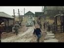 К фильму Старое ружье