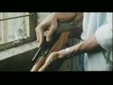 Палец на спусковом крючке  Fingers on Trigger 1984