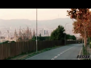 T1One - Только ты одна - YouTube [360p]