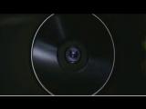 Xiaomi Mi Note 2 Official video