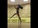 Dance story studio - Anzhela Gn