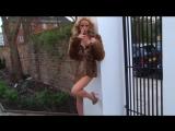 Gemma Hiles Smoking