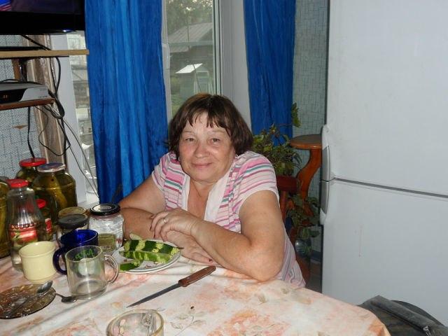 Сергей Щетинин | Новокузнецк