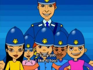 Детские песенки на английском языке Song Sing Its my Job! English for Children Nursery Rhymes