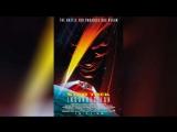 Звездный путь Восстание (1998)  Star Trek Insurrection